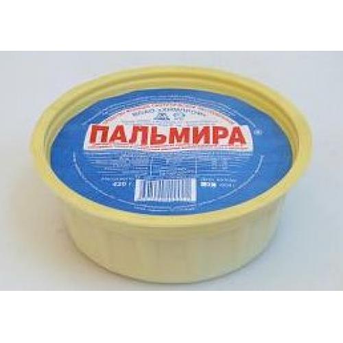 Пальмира  паста 420 гр