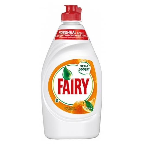 Fairy 450 мл