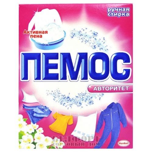 ПЕМОС АВТОРИТЕТ автомат 350 гр