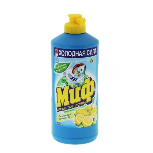 Миф 0,5 л