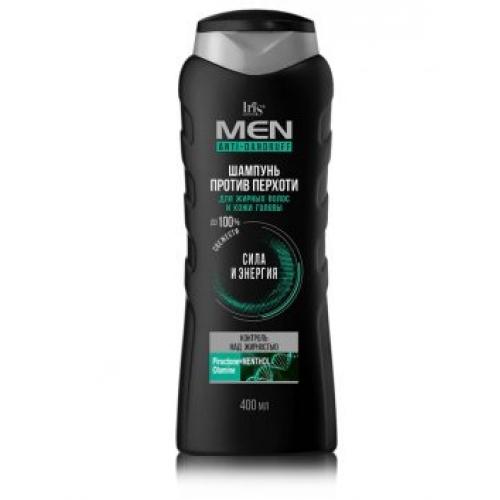 SunDay Сандей для стирки детского белья 2кг