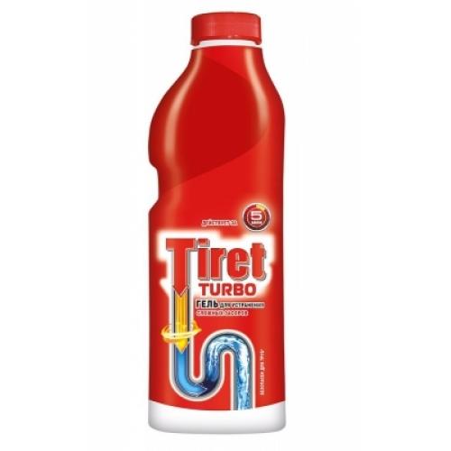 Тирет Турбо 1 л