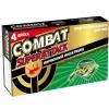 Ловушка COMBAT  для муравьев (4шт)