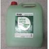 Жидкое -крем-  мыло 5л Shistofor