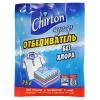 Отбеливатель Chirton  75 г пачка