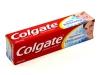 Зубная паста Colgate 100 мл