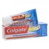 Зубная паста Colgate TOTAL 75 мл