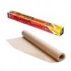 Бумага для выпечки  6м 38 см