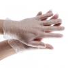 Перчатки  виниловые неопудреннае одноразовые