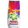 Ариэль 9 кг  для цветного