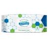 Superfreh салфетки влажные антибактериальные 72 шт