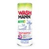 Чистящий порошок WASH MANN  400г