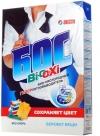 БОС  Вi-OО-Xi  500 гр (без хлора)