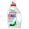 Гель для стирки BIMAX концентрат 1300г