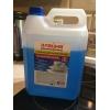 Моющее средство для посуды ЛАЙМА   PROFESSIONAL 5,0 л антибактериальное