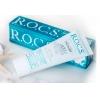 Зубная паста R.O.C.S.  94 гр в ассортименте