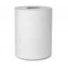 Полотенца бумажные рулонные 100м