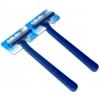 Станок бритвенный одноразовый Gillette (2 шт)