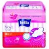 Прокладки дышащие bella   (10штn)