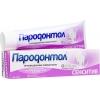 ПАРОДОНТОЛ  124г зубная паста