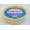 Южная Палимира  паста 420 гр