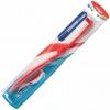 Зубная щетка Aquafresh  МЕДИУМ