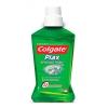 Colgate Plax ополаскиватель для полости рта в ассортименте