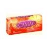Camay 90 гр