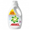 ARIEL -гель 1,95л