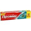 ПРОМИС зубная паста 125 г