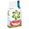Ариэль 3 кг колор