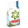 Ариэль 3 кг в ассортименте