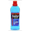 Санфор гель для акриловых ванн 920 мл