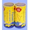 AV Avikomp запасные блоки к роликам  для чистки одежды 20 листов