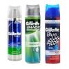 Гель для бритья Gillette 200 мл