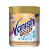 Vanish GOLD Oxi Action 1,0 кг