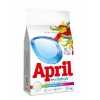 April 5кг для цветного