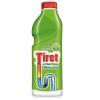 Tiret гель Antibacterial 500мл