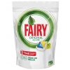 Fairy капсулы для ПММ 50 шт