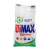 БиМакс 3 кг  автомат  ассортименте