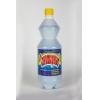Санитарный   1 литр Санитарно гигиеническое чистящее средство