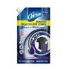 CHIRTON 1 литр для черных тканей