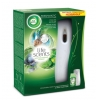 Air Wick  фрешматик life scents ( многослойный аромат)