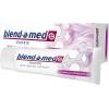 blend-а-med 3D White 75 гр