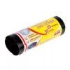 Мешки для мусора 20л /30 шт /  DISETA