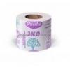 Бумага туалетная Plushe  со втулкой ЭКО