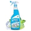 CLEAN GLASS 600 мл курок