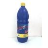 Крот Супер  1 литр