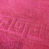 Полотенце махровое 130х70