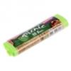 60л(5 шт) салатовые пакеты пакеты для мусора Avikomp
